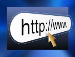 Promovare siteuri,cum putem promova un site web,SEO Pitesti,AdWords Pitesti